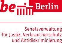 Senatsverwaltung für Justiz, Verbraucherschutz und Antidiskriminierung
