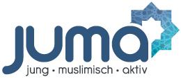 JUMA jung muslimisch aktiv