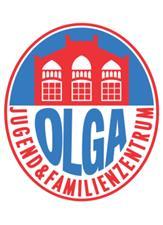 Das Olga Jugend- und Familienzentrum in Heilbronn unterstützt das Theaterprojekt Dejavu