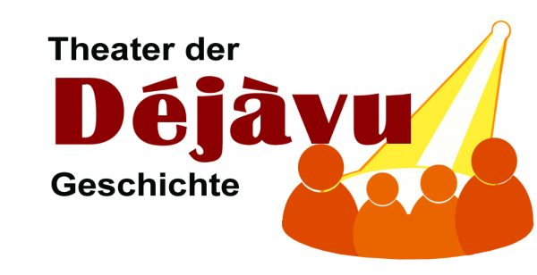 Jugendliche und Kinder aus Heilbronn spielen Theater