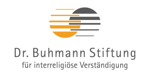 Déjàvu wird gefördert von der Dr. Buhmann Stiftung für interreligiöse Verständigung