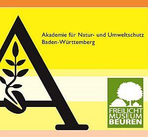 Akademie für Natur- und Umweltschutz Baden-Württemberg