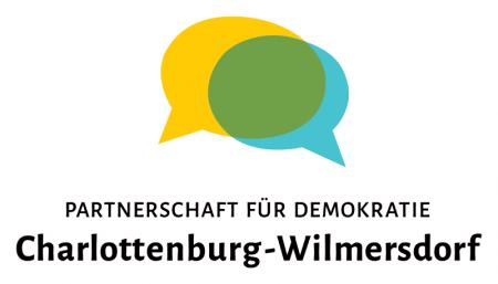 Partnerschaft für Demokratie Charlottenburg-Wilmersdorf
