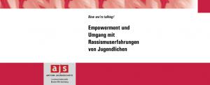 Stuttgart Birkach ajs Fortbildung