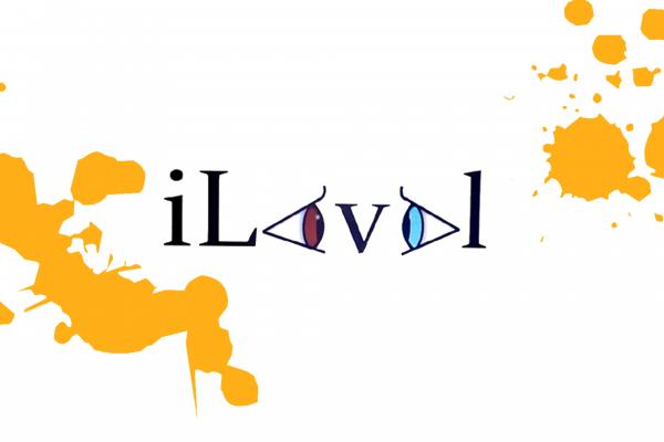 von der ersten Logoidee zum fertigen Logo