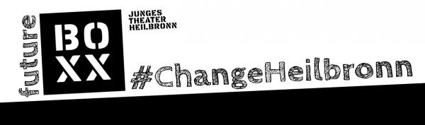 future BOXX #changeHeilbronn