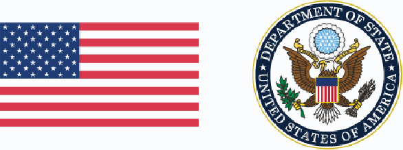 Ivlp bildungsreise in die usa - Us department of state bureau of administration ...